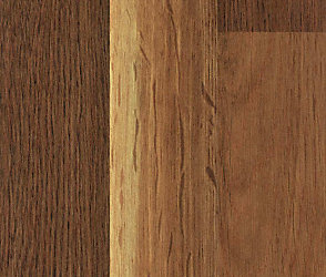 12mm Cumberland Mountain Oak Laminate